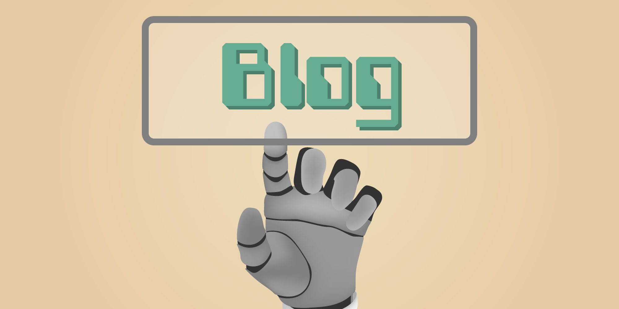 Why do you need a blog on your online store?